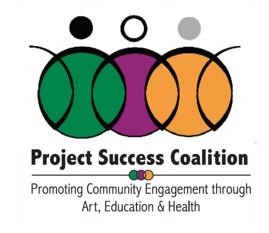 Project Success Coalition